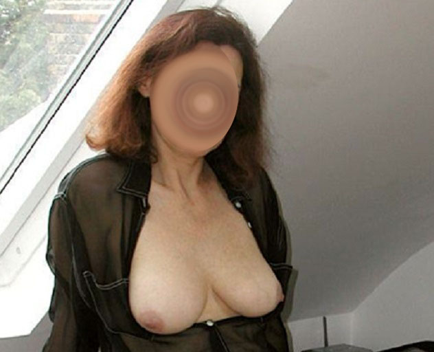 photo sexe mature annonce limoges