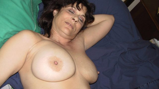 mature sexe annonce nimes