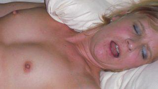 Les femmes matures sont les plus torrides au lit