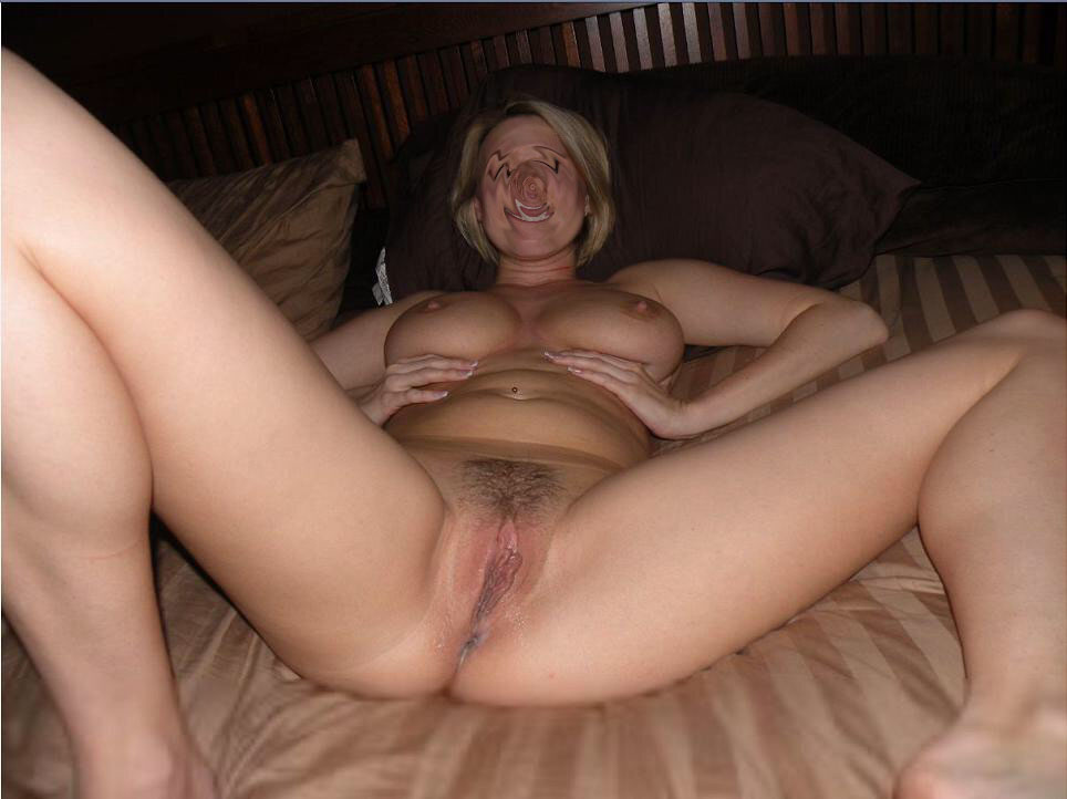 Wife porn stories-8056