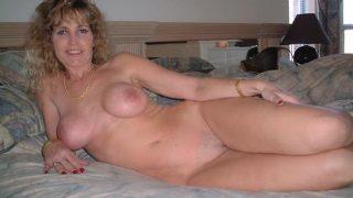 Belle femme mature pour rencontre sexe sans lendemain