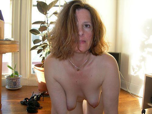 belle femme mature nue escorts strasbourg