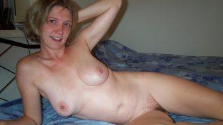 Virginie sublime femme cherche rencontres sexe sur Angers