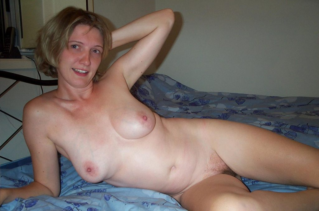 mature amatrice escort france