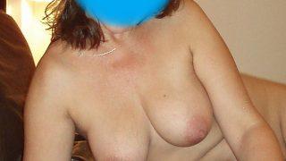 Mature très sexy pour des rencontres chaudes et coquines
