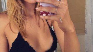Jolie nana sexy disponible pour jeunes hommes en manque