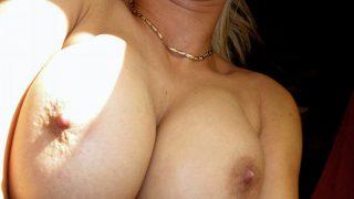 Soirées torrides avec une femme mûre super sexy